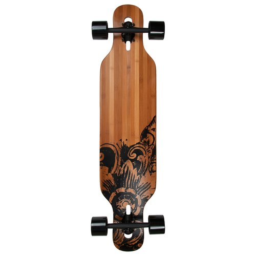 longboard komplett jucker hawaii new hoku flex 2 shop image 03
